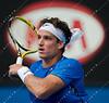 2010 Australian Tennis Open - RODDICK, Andy (USA) [7] vs LOPEZ, Feliciano (ESP) - [photographer] Mark Peterson - 3937 copy