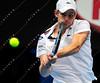 2010 Australian Tennis Open - RODDICK, Andy (USA) [7] vs LOPEZ, Feliciano (ESP) - [photographer] Mark Peterson - 3411