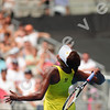 2010 Australian Tennis Open - BAMMER, Sybille (AUT) vs WILLIAMS, Venus (USA) [6] - [photographer] Mark Peterson - 2941
