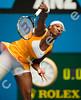 2010 Australian Tennis Open - WILLIAMS, Serena (USA) [1] vs SUAREZ NAVARRO, Carla (ESP) [32] - [photographer] Mark Peterson - 2010 (1)