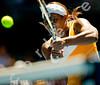 2010 Australian Tennis Open - WILLIAMS, Serena (USA) [1] vs SUAREZ NAVARRO, Carla (ESP) [32] - [photographer] Mark Peterson - 2010 (18)