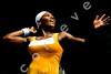 2010 Australian Tennis Open - WILLIAMS, Serena (USA) [1] vs SUAREZ NAVARRO, Carla (ESP) [32] - [photographer] Mark Peterson - 2010 (10)