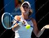 2010 Australian Tennis Open - WILLIAMS, Serena (USA) [1] vs RADWANSKA, Urszula (POL) - [photographer] Mark Peterson - 1974