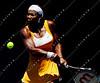 2010 Australian Tennis Open - WILLIAMS, Serena (USA) [1] vs RADWANSKA, Urszula (POL) - [photographer] Mark Peterson - 1950