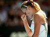 2010 Australian Tennis Open - WILLIAMS, Serena (USA) [1] vs AZARENKA, Victoria (BLR) [7] - [photographer] Mark Peterson - 8239