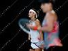 2017 Australian Open