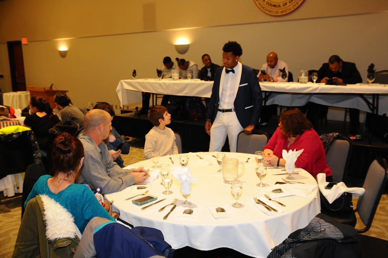 AOSDT Banquet 2017 043