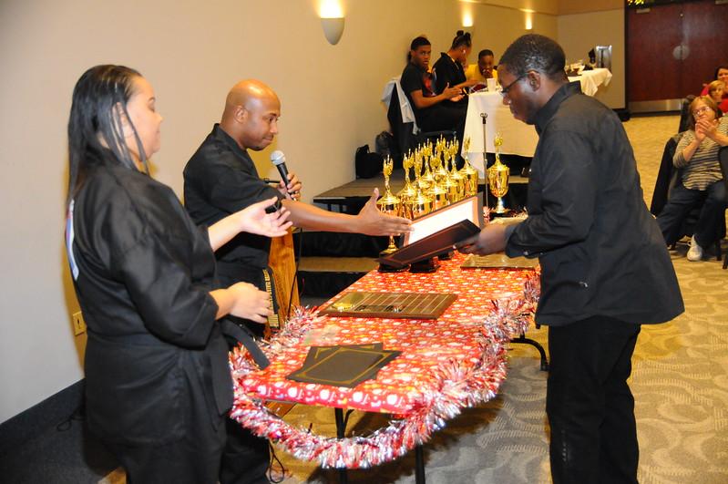 AOSDT Banquet 2017 207