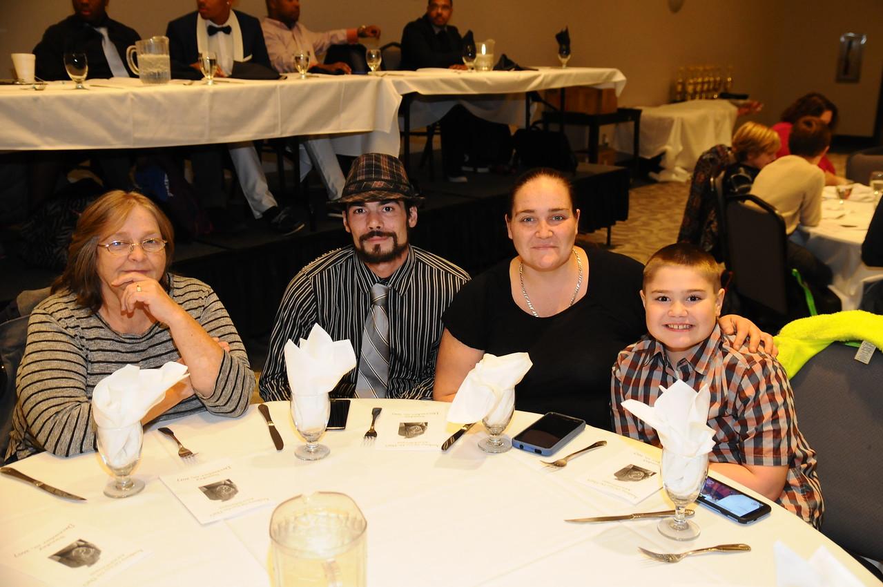 AOSDT Banquet 2017 006