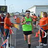 AP Boardwalk 10K  Finish 2012 003