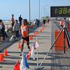 AP Boardwalk 10K  Finish 2012 007