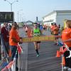 AP Boardwalk 10K  Finish 2012 001