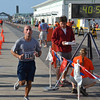 AP Boardwalk 10K  Finish 2012 012