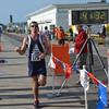 AP Boardwalk 10K  Finish 2012 014