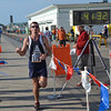 AP Boardwalk 10K  Finish 2012 014