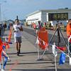 AP Boardwalk 10K  Finish 2012 020