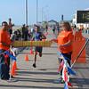 AP Boardwalk 10K  Finish 2012 004