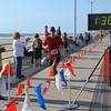 AP Boardwalk 10K  Finish 2012 006