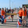 AP Boardwalk 10K  Finish 2012 008