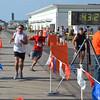 AP Boardwalk 10K  Finish 2012 018