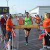 AP Boardwalk 10K  Finish 2012 002