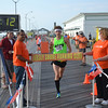 AP Boardwalk 10K  Finish 2012 002