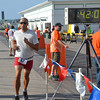 AP Boardwalk 10K  Finish 2012 015