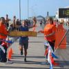 AP Boardwalk 10K  Finish 2012 005