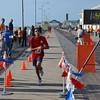 AP Boardwalk 10K  Finish 2012 011