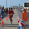 AP Boardwalk 10K  Finish 2012 011
