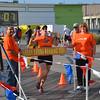 AP Boardwalk 10K  Finish 2012 016