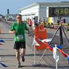 AP Boardwalk 10K  Finish 2012 017