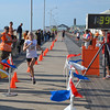 AP Boardwalk 10K  Finish 2012 010