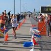 AP Boardwalk 10K  Finish 2012 010