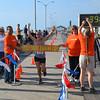 AP Boardwalk 10K  Finish 2012 009