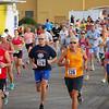 AP Boardwalk 10K Start Turn- 2012 007