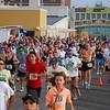 AP Boardwalk 10K Start Turn- 2012 011