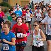 AP Boardwalk 10K Start Turn- 2012 014