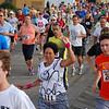 AP Boardwalk 10K Start Turn- 2012 009