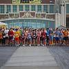 AP Boardwalk 10K Start Turn- 2012 002