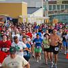 AP Boardwalk 10K Start Turn- 2012 012