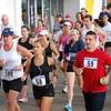 AP Boardwalk 10K Start Turn- 2012 020