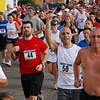 AP Boardwalk 10K Start Turn- 2012 017