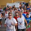 AP Boardwalk 10K Start Turn- 2012 015