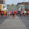 AP Boardwalk 10K Start Turn- 2012 005