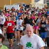 AP Boardwalk 10K Start Turn- 2012 018