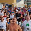 AP Boardwalk 10K Start Turn- 2012 016