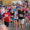 AP Boardwalk 10K Start Turn- 2012 019