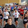 AP Boardwalk 10K Start Turn- 2012 010