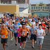 AP Boardwalk 10K Start Turn- 2012 006